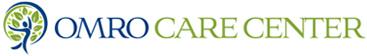 Omro Care Center